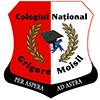 """Colegiul National """"Grigore Moisil"""""""