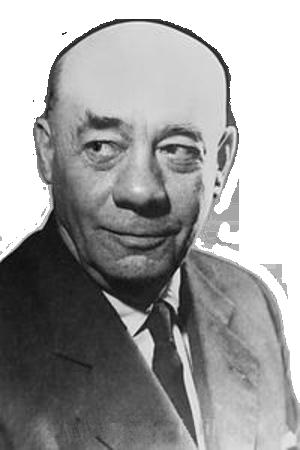 Grigore Moisil